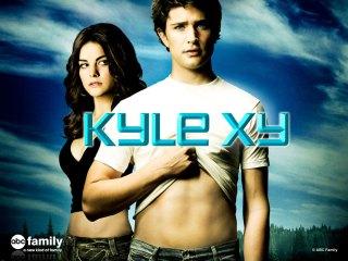 http://ocanal.files.wordpress.com/2009/10/kyle-xy-kyle-xy-41252_1024_7681.jpg