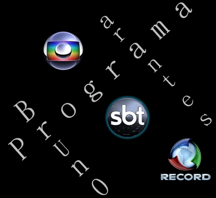 Programa Bruno Arantes