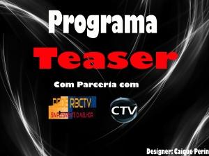 programa teaser