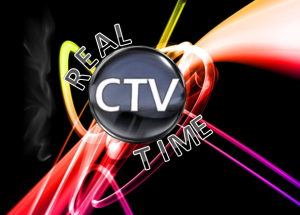 real time 2
