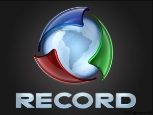 record_logo4