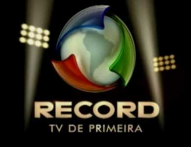 http://ocanal.files.wordpress.com/2009/10/record_tvprimeira.jpg