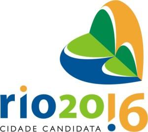 rio2016_sem_aros_port_oficial_cor