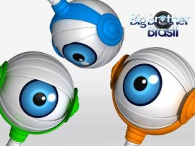 http://ocanal.files.wordpress.com/2009/10/robozinhos-do-big-brother-brasil-0edec.jpg?w=