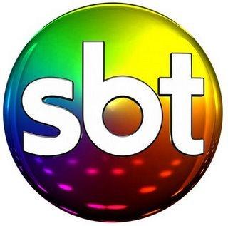 SBT 2