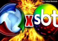 SBT X Record