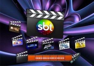 sbt_filmes