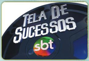 TELA_DE_SUCESSOS tv news audiencia