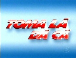 http://ocanal.files.wordpress.com/2009/10/toma-la-da-ca.jpg