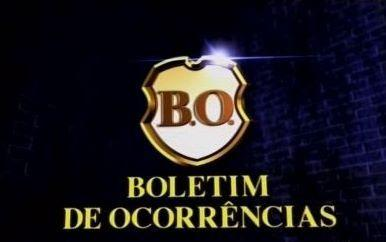 boletim-de-ocorrencias