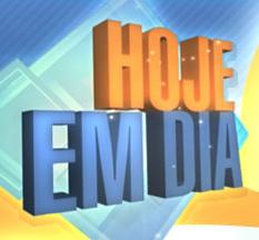 http://ocanal.files.wordpress.com/2009/11/hoje-em-dia-logo1.jpg?w=600