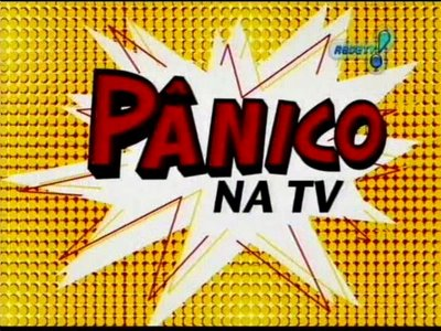 http://ocanal.files.wordpress.com/2009/11/logo_panico_na_tv.jpg
