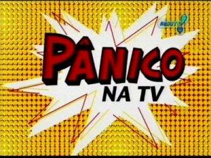 logo_panico_na_tv