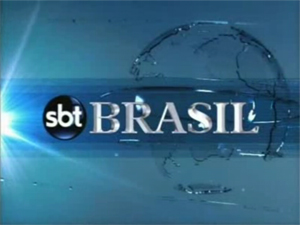 http://ocanal.files.wordpress.com/2009/11/sbt-brasil.jpg