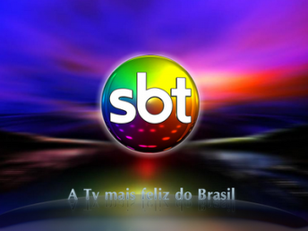 https://ocanal.files.wordpress.com/2009/11/sbt-feliz-o-canal-tv.png?w=473&h=158&h=354