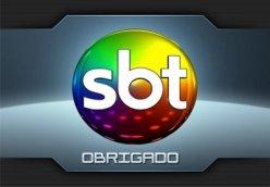 https://ocanal.files.wordpress.com/2009/11/sbt_obrigado1.jpg