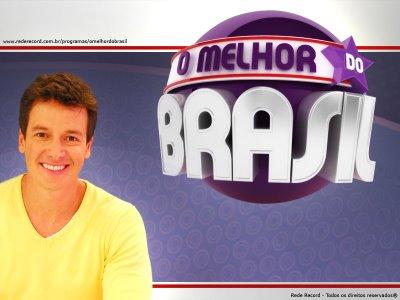 http://ocanal.files.wordpress.com/2009/12/o_melhor_do_brasil_1.jpg?w=600