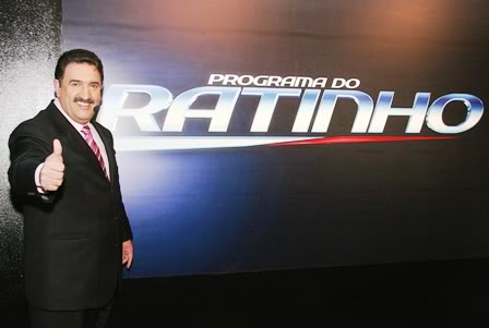 http://ocanal.files.wordpress.com/2009/12/programa-ratinho-sbt.jpg