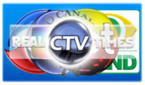 https://ocanal.files.wordpress.com/2009/12/real-time-canal64.png?w=285&h=167&h=167