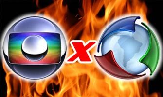 http://ocanal.files.wordpress.com/2010/01/globo-x-record11.jpg?w=335&h=223&h=223