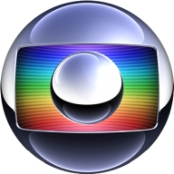 http://ocanal.files.wordpress.com/2010/01/globo1.jpg?w=192&h=192