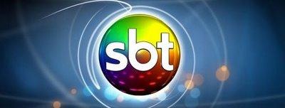 http://ocanal.files.wordpress.com/2010/01/logo-sbt-moderno1.jpg?w=600