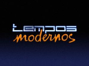 http://ocanal.files.wordpress.com/2010/01/logo-tempos-modernos.jpg