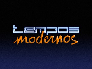 http://ocanal.files.wordpress.com/2010/01/tempos-modernos1.jpg