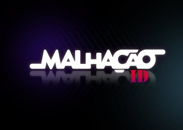 https://ocanal.files.wordpress.com/2010/02/malhacao_id2.jpg?w=372&h=265