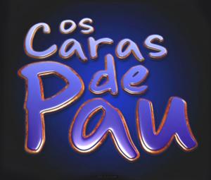 https://ocanal.files.wordpress.com/2010/02/os-caras-de-pau.jpg