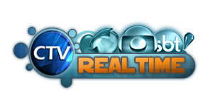 https://ocanal.files.wordpress.com/2010/03/ocanal-realtime-4.jpg?w=300&h=150&h=150