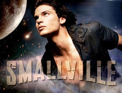 http://ocanal.files.wordpress.com/2010/03/smallville-season-9-episode-1.jpg?w=500