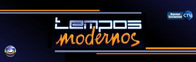 https://ocanal.files.wordpress.com/2010/03/tempos-modernos-2.png?w=398&h=190&h=126