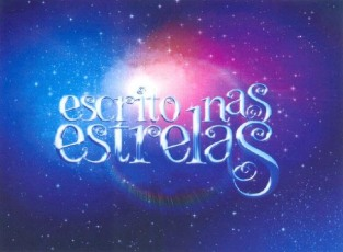 https://ocanal.files.wordpress.com/2010/04/escrito-nas-estrelas.jpg