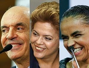 http://ocanal.files.wordpress.com/2010/07/os-pre-candidatos-a-presidencia-jose-serra-psdb-dilma-rousseff-pt-e-marina-silva-pv-1275945930542_300x230.jpg?w=300&h=230