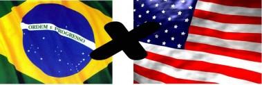 https://ocanal.files.wordpress.com/2010/08/brasil-x-eua.jpg?w=379&h=124