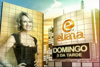 http://ocanal.files.wordpress.com/2010/08/eliana.jpg?w=324&h=218&h=218
