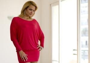 Geisy Arruda E O Polemico Vestido Rosa 1277989817494300x210