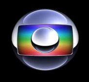 http://ocanal.files.wordpress.com/2010/08/logotipo-redeglobo.jpg?w=183&h=174