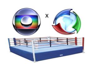 https://ocanal.files.wordpress.com/2010/10/globo_vs_record.png?w=300