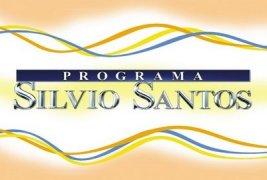 http://ocanal.files.wordpress.com/2010/10/programa_silvio_santos_logo.jpg?w=267&h=180