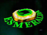 PRÉVIA: Esmeralda (18/11)