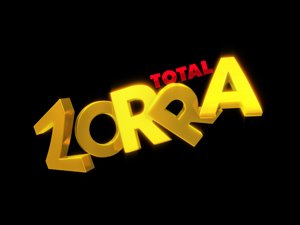 Zorra Total - Programa Humorístico ?