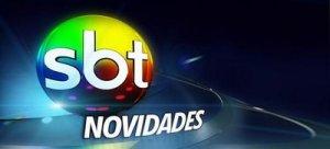 http://ocanal.files.wordpress.com/2010/12/sbt_novidades.jpg?w=300