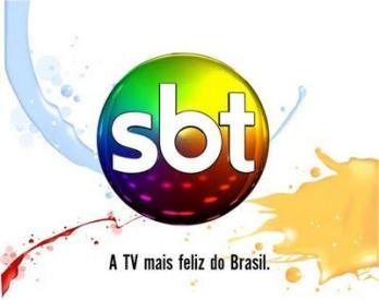 http://ocanal.files.wordpress.com/2011/01/a_tv_mais_feliz_do_brasil9.jpg?w=348&h=274