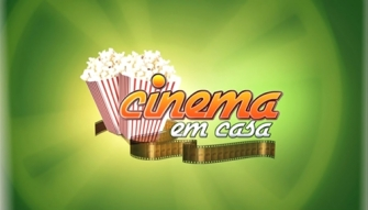 https://ocanal.files.wordpress.com/2011/01/cinema-em-casa.jpg?w=498