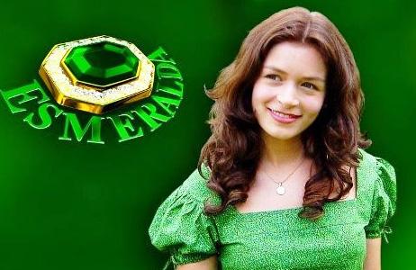 esmeralda-novela