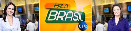 https://ocanal.files.wordpress.com/2011/01/falabrasil.jpg?w=500&h=120