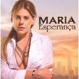 """Prévia: """"Maria Esperança"""" registra a vice-líderança"""