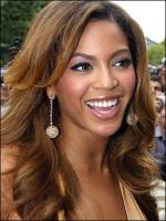 https://ocanal.files.wordpress.com/2011/01/nova-musica-de-beyonce-if-i-were-a-boy.jpg?w=225